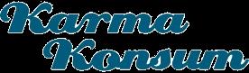 Logo von KarmaKonsum