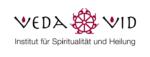 Veda Vid-Institut für Spiritualität und Heilung