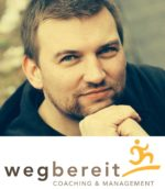 Wegbereit Coaching & Management
